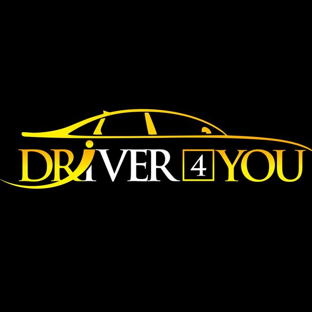 DRIVER4YOU LIMOUSINE SERVICES :: © ©DRIVER4YOU