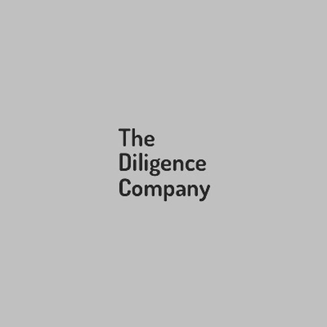 Diligence Company (The)