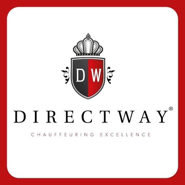 Direct Way Worldwide :: © © Direct Way