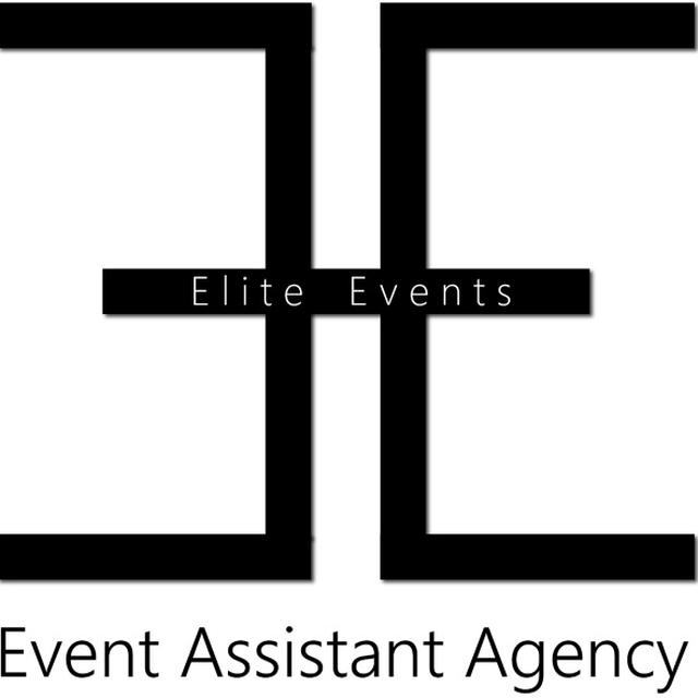 Elite Events - Hostess agency :: © © Elite Events - Hostess agency