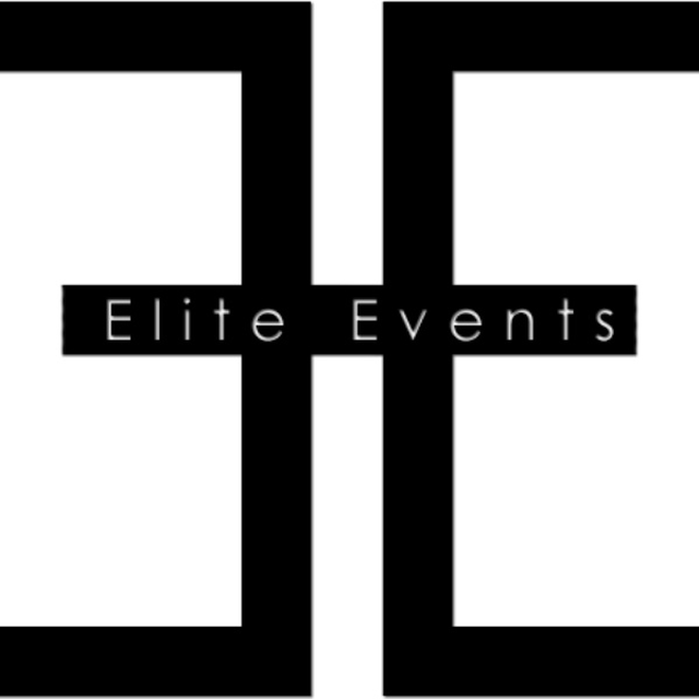 Elite Events :: © © Elite Events