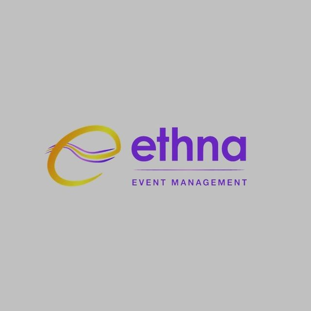 Ethna - Event Management