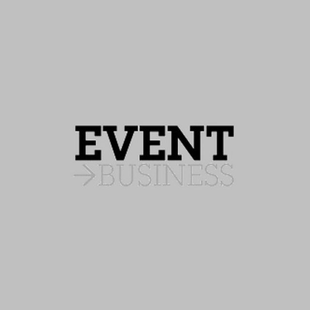 Event Business