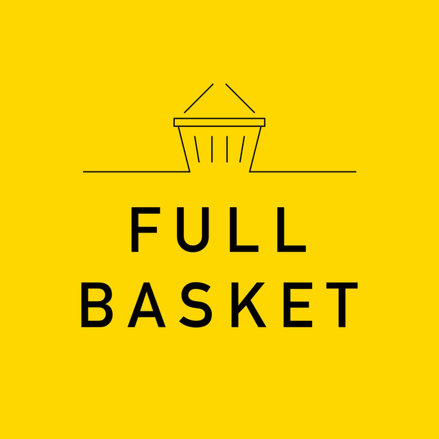 Full Basket