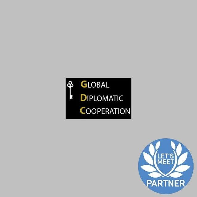 Global Diplomatic Cooperation