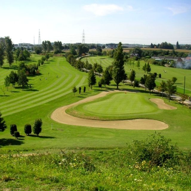 Golf Club Anderlecht