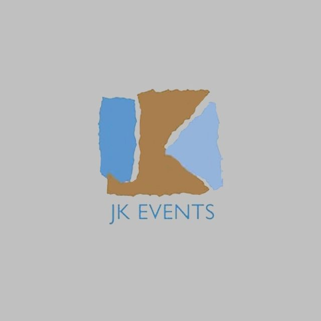 JK Events