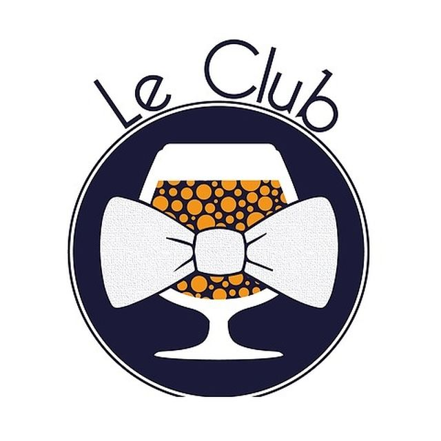 Brewing quizzes/challenges and other activities :: © © le Club