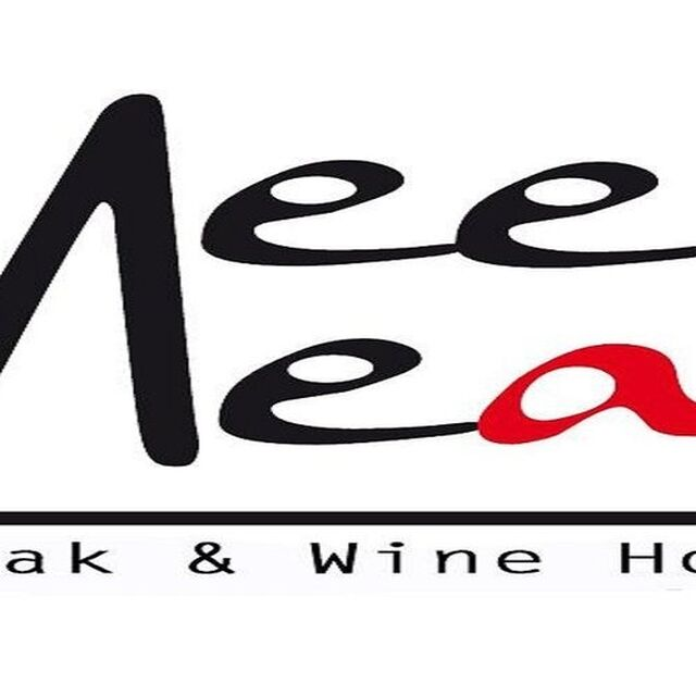Meet Meat Steak And Wine House