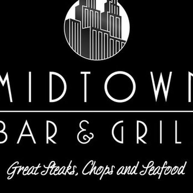 Midtown Bar & Grill