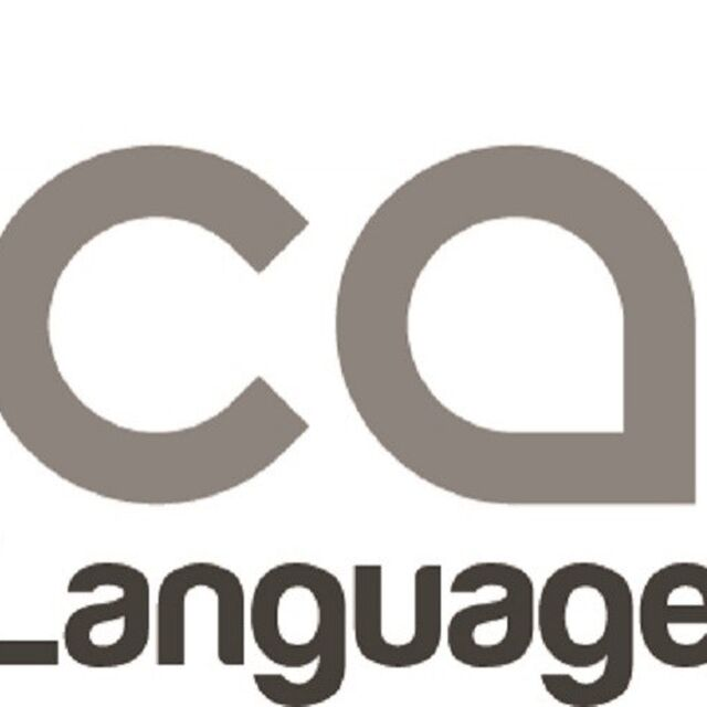 ONCALL Europa Language Services