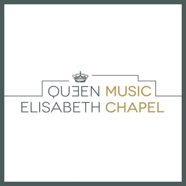 Queen Elisabeth Music Chapel :: © Queen Elisabeth Music Chapel