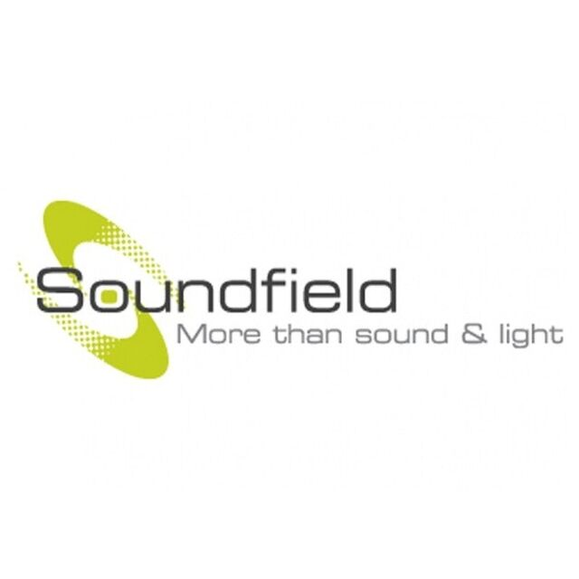 Soundfield :: © ©Soundfield