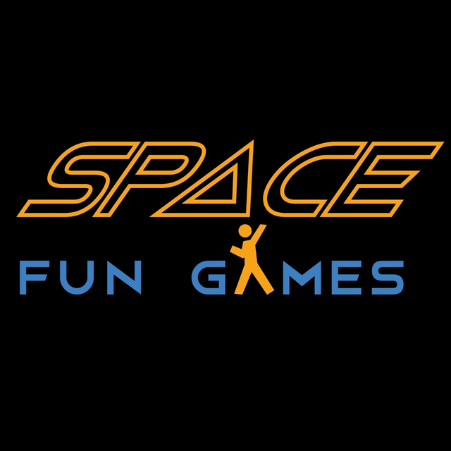Space Fun Games :: © © Space Fun Games