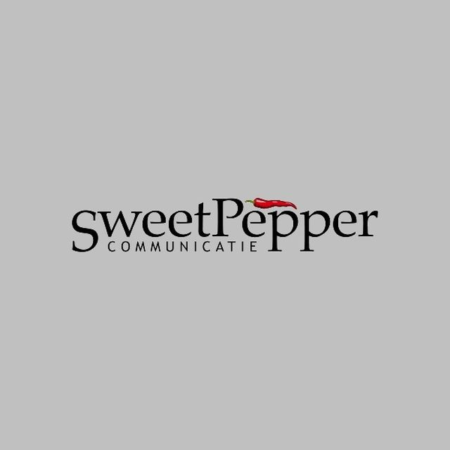 Sweet Pepper