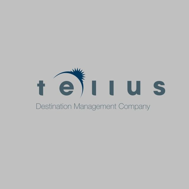 Tellus Destination Management Company