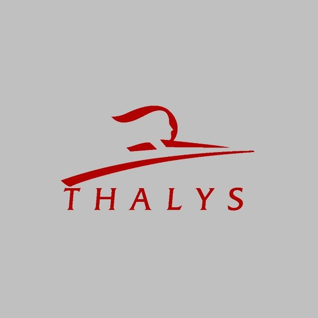 Thalys International
