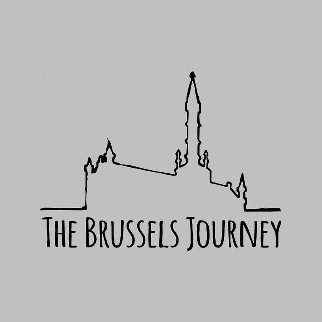The Brussels Journey