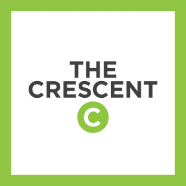 The Crescent - meetings à Anderlecht