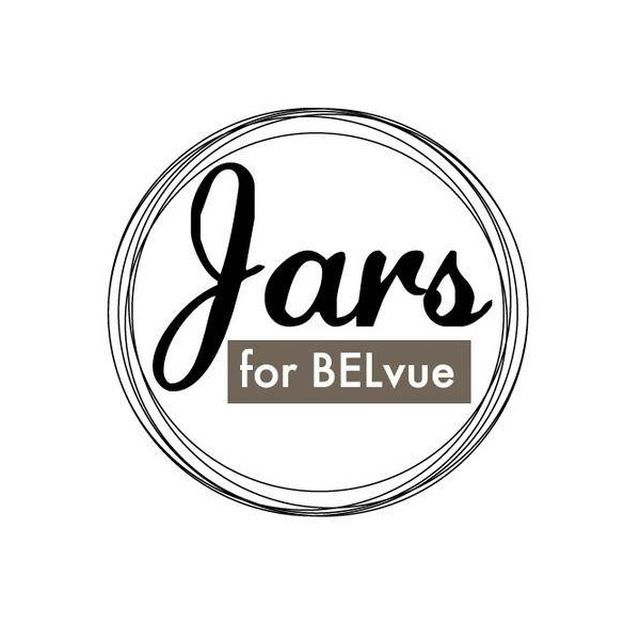 The Jars of BELvue