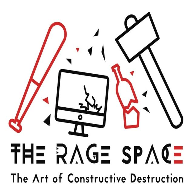 The Rage Space :: © © The Rage Space