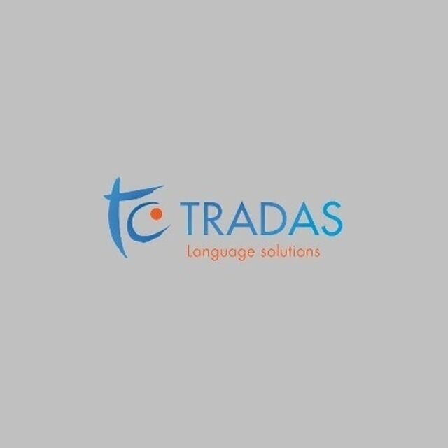 Tradas - Language Solutions :: © ©Tradas - Language Solutions