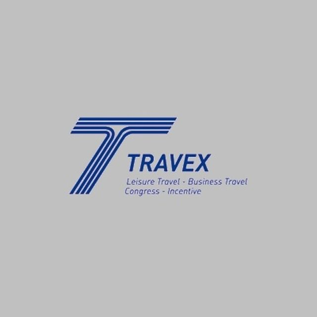 Travex Congress