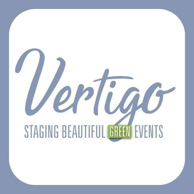 VERTIGO EVENTS sprl/bvba :: © VERTIGO EVENTS sprl/bvba
