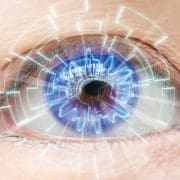 Biometrics - B-Secur