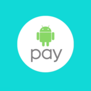 Android Pay UK Launch