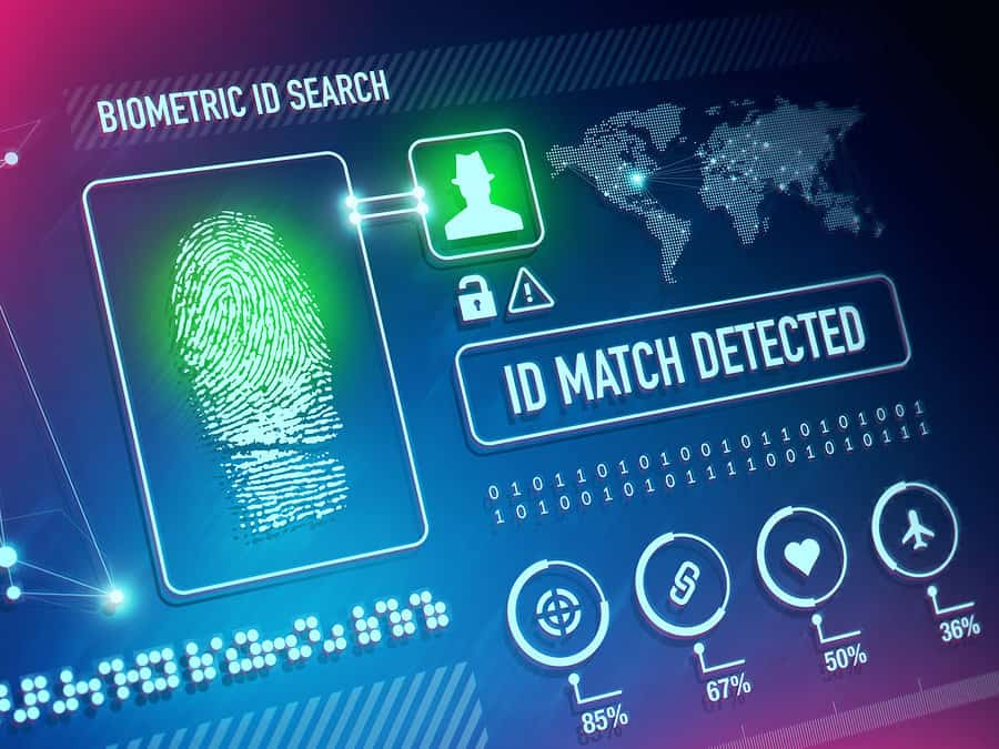 future enhancement for fingerprint The future of new technologies in forensic science these new developments signal an exciting future for forensic science technology  while they are already making a difference in forensic investigations, the most promising new technologies in forensic science may still be in the future.