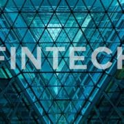 fintech - Irish Tech News