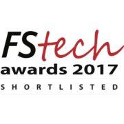 new logo_2017_awards_shortlisted_edit