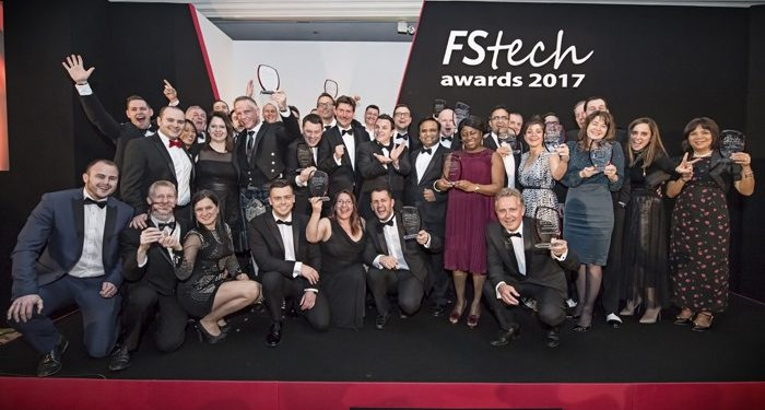 FSTech-award-winners