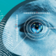 Mobile and Wearable Biometric Authentication - Goode Intelligence