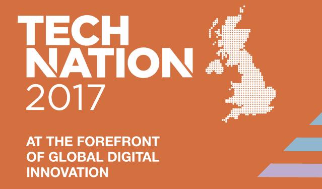 Tech-Nation-2017