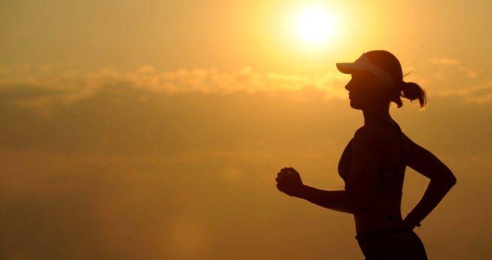 running-runner-long-distance-fitness-40751-1030x685