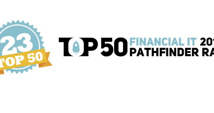 No.23 Financial IT