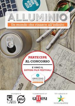 Alluminio - Un mondo che rinasce all'infinito