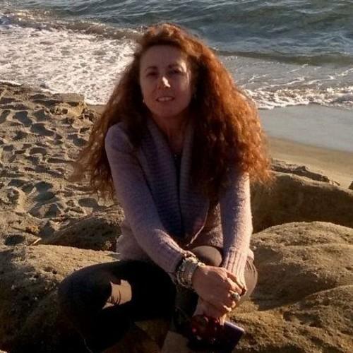 Alessandra Angela I.