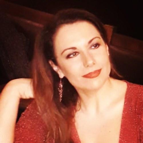 Valentina C.