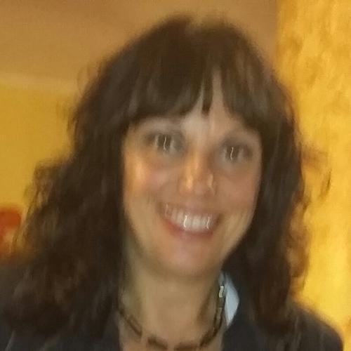 Maria Antonietta N.