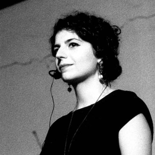 Giulia P.