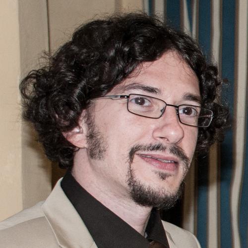 Carmelo Alessandro S.