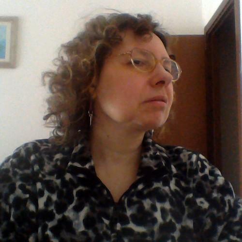 Rossana Maria Z.