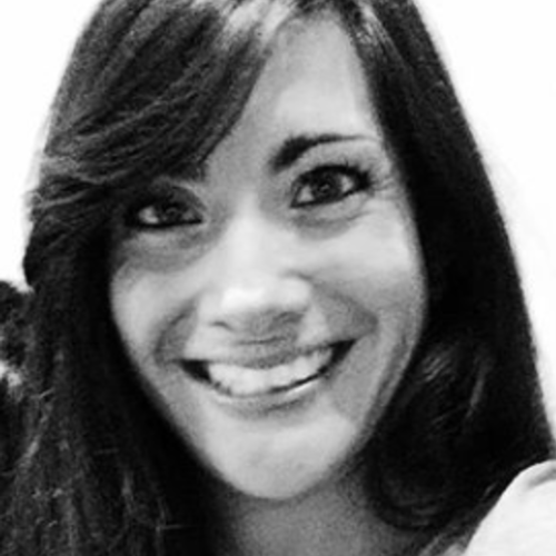Eleonora B.