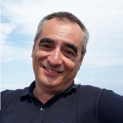 Rodolfo T.