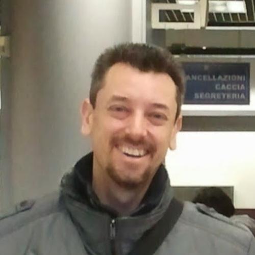 Fabrizio L.