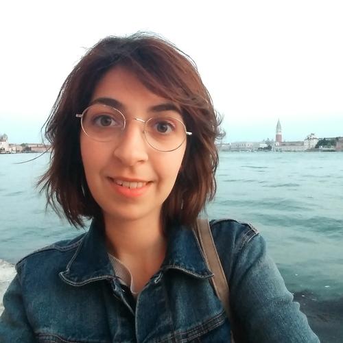 Chiara I.