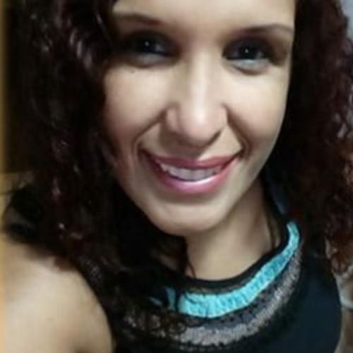 Carmela P.